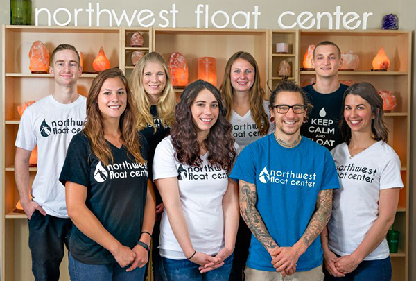 northwest-float-center