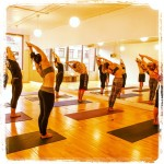 expand-yoga