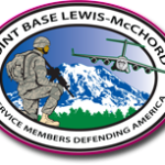 joint-base-lewis