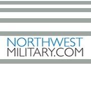 northwest-military