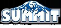 summit-strength